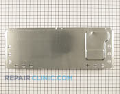 Rear Panel - Part # 1056130 Mfg Part # 316405900