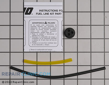 Tune Up Kit (Genuine OEM)  90069