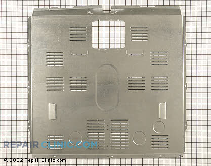 Access Panel (OEM)  316422305