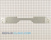 Bracket - Part # 1379867 Mfg Part # 316498200