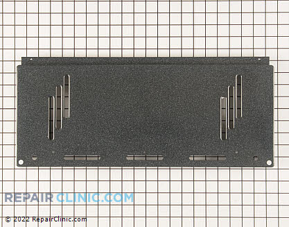 Drawer Liner 316236401       Main Product View