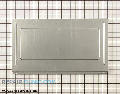 Drawer Liner 316284800 Main Product View