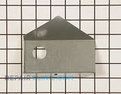 Igniter Shield - Part # 496419 Mfg Part # 316110000