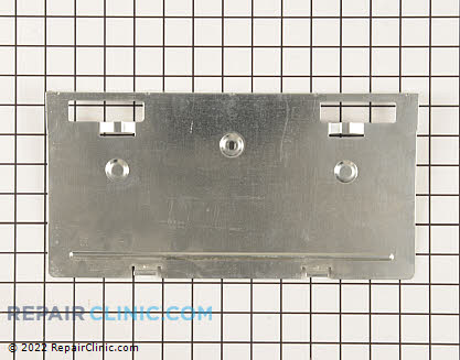 Scale Build-Up Control Insert (OEM)  316351600