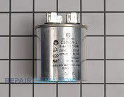 Capacitor - Part # 1915793 Mfg Part # AC-1400-167