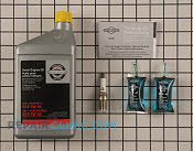 Tune Up Kit - Part # 2218414 Mfg Part # 5133B