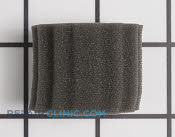 Air Filter - Part # 2226550 Mfg Part # 6690075