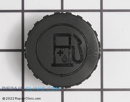 Gas Cap (Genuine OEM)  6691768