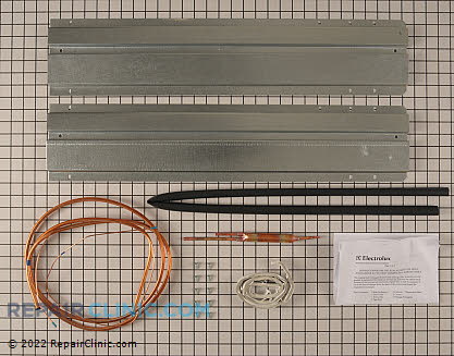 Electrolux Heat Exchanger Kit
