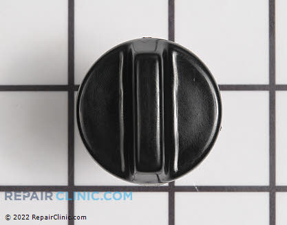 Knob A235000270      Main Product View