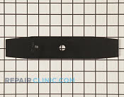 Edger Blade - Part # 2226523 Mfg Part # 6690192