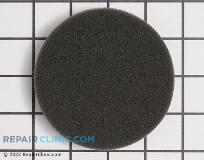 Foam Filter (Genuine OEM)  6690324
