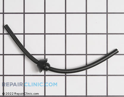 Fuel Line (Genuine OEM)  6688169