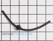 Fuel Line - Part # 2226519 Mfg Part # 6688169