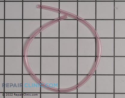 Fuel Line 6696160         Main Product View