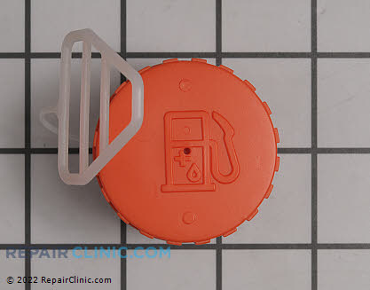 Gas Cap 6691716         Main Product View