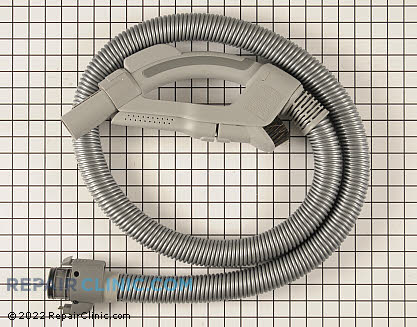 Hose (OEM)  61977-5