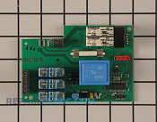 Control Board Kit - Part # 1102129 Mfg Part # 487479
