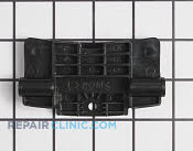 Door Hinge - Part # 1811422 Mfg Part # WH01X10561