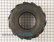 Tire - Part # 2209464 Mfg Part # 102190X
