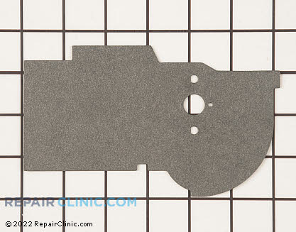 Carburetor Gasket (Genuine OEM)  9074002