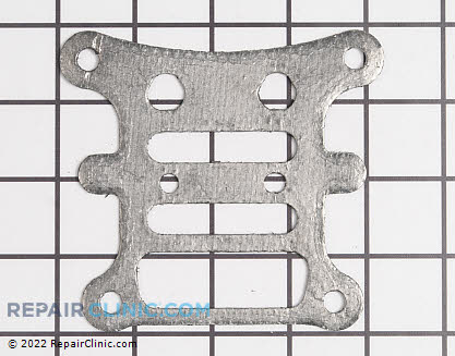 Cylinder Head Gasket, Briggs & Stratton Genuine OEM  796473