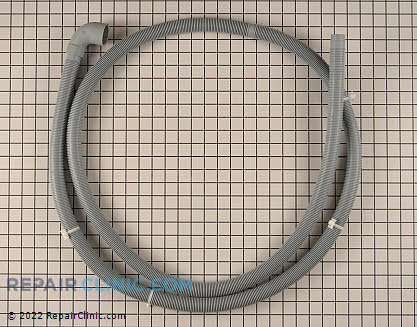Frigidaire Washing Machine Drain Hose