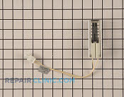 Oven Igniter - Part # 1615396 Mfg Part # 316489406