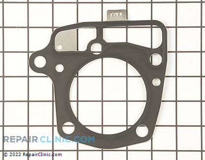 Cylinder Head Gasket, Kawasaki Genuine OEM  11004-7026