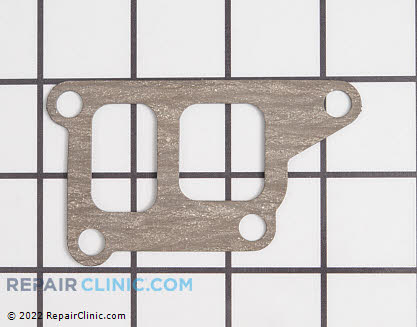 Gasket, Kawasaki Genuine OEM  11060-2077