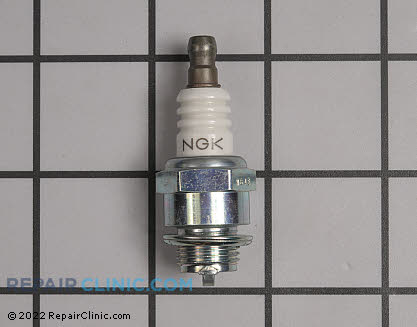 Spark Plug 4000            Main Product View