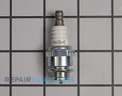 Spark Plug - Part # 2226375 Mfg Part # 4000