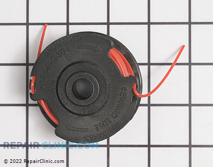 Spool (Genuine OEM)  31104178G