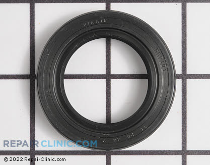 Oil Seal, Kawasaki Genuine OEM  92049-7008, 1758873