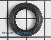Oil Seal - Part # 1758873 Mfg Part # 92049-7008