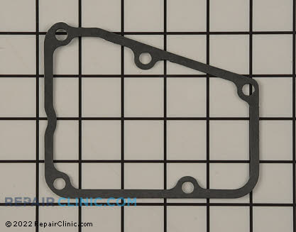 Kawasaki Gasket Case Rocker