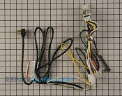 Wire Harness - Part # 1056874 Mfg Part # 216986800