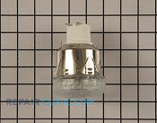 Light Bulb - Part # 1364912 Mfg Part # 6913W1N002B