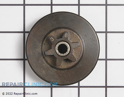 Sprocket (Genuine OEM)  300958001 - $13.75