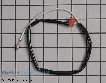 Wire, Kohler Engines Genuine OEM  12 518 01-S