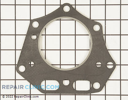 Toro Gasket Head