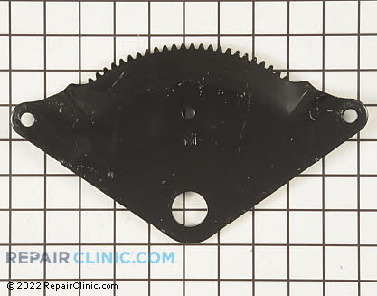Gear Sector, Ariens Genuine OEM  21546335