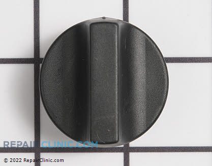 Nut, Kawasaki Genuine OEM  92210-7019 - $4.95