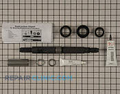 Tub Seal and Bearing Kit - Part # 2118925 Mfg Part # W10435302