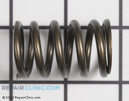 Kawasaki Small Engine Valve Spring
