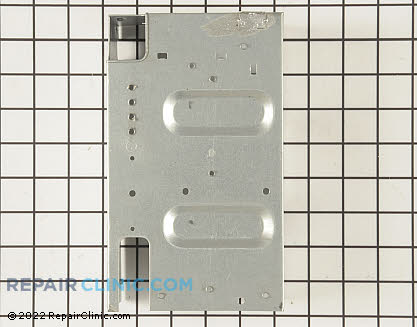 Control Board Cover (OEM)  5304476313