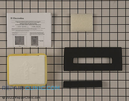 Gasket 5303918479 Main Product View