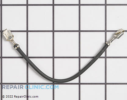 Wire, Kohler Engines Genuine OEM  25 518 05-S
