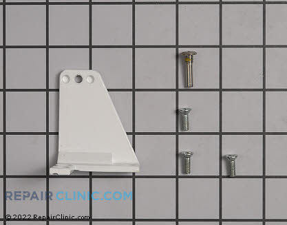Bottom Hinge 11899-S-KIT     Main Product View