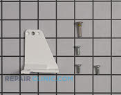 Bottom Hinge - Part # 1053281 Mfg Part # 11899-S-KIT
